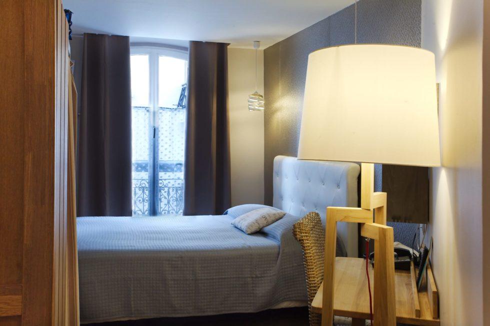 galerie-hoto-hotel-atipik-12
