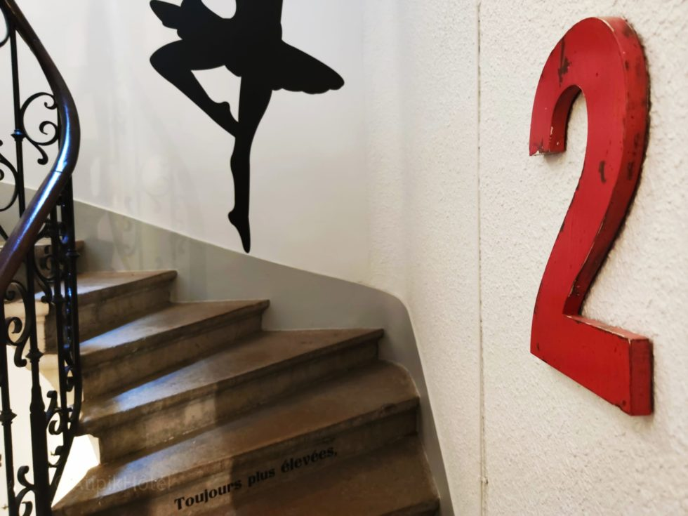 galerie-hoto-hotel-atipik-23