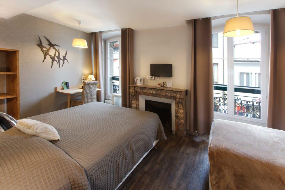 galerie-hoto-hotel-atipik-5