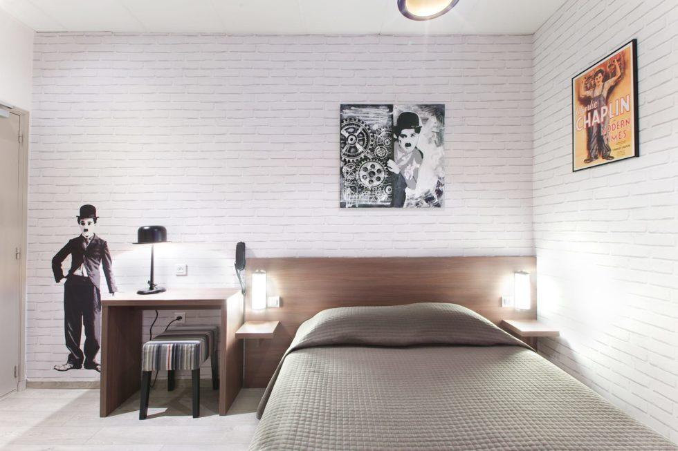 galerie-hoto-hotel-atipik-6