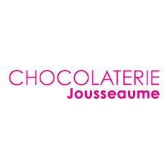 Partenaire Chocolaterie Jousseaume