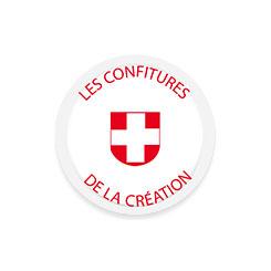 Partenaire Les Confitures de la Création