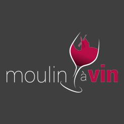 Partenaire Moulin à Vin